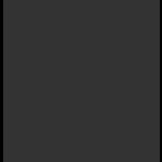 haandbold